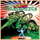 Billy The Starfighter Pilot Vs. The Phlegmatics thumbnail