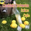 Cocktail Orchestra Italian Style thumbnail