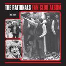 Fan Club Album thumbnail