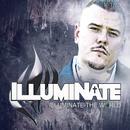 Illuminate The World thumbnail