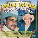 Pedro Yerena y Juan Montoya thumbnail