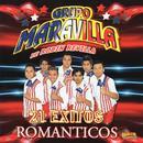Grupo Maravilla: 21 Exitos Romanticos thumbnail