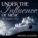 Under The Influence Of Music: The Complete Series thumbnail