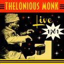 Live 1961 thumbnail