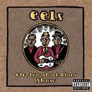 Electro Shock Blues Show thumbnail