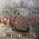 Corazon De Hierro (Single) thumbnail