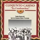 En Cumbanchoa thumbnail