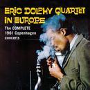 In Europe. The Complete 1961 Copenhagen Concerts (Bonus Track Version) thumbnail