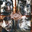 Resurrection Through Carnage thumbnail