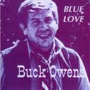 Blue Love thumbnail