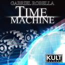 Kult Records Presents: Time Machine thumbnail
