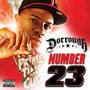 Number 23 (Radio Single) (Explicit) thumbnail