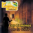 Los Caminos De La Vida thumbnail