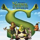 Shrek Forever After thumbnail