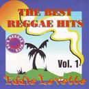 The Best Reggae Hits, Vol. 1 thumbnail