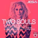 Two Souls Remixes (Single) thumbnail