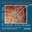 Joy: The Music Of John Coltrane thumbnail