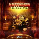 King Koopa EP thumbnail