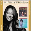 Jessye Norman - Christmastide And In The Spirit thumbnail