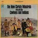 Sing And Play Cowboys And Indians thumbnail