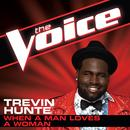 When A Man Loves A Woman (The Voice Performance) (Single) thumbnail