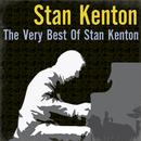 The Very Best Of Stan Kenton thumbnail