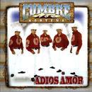 Adios Amor thumbnail