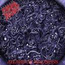Altars of Madness thumbnail