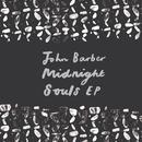 Midnight Souls EP thumbnail