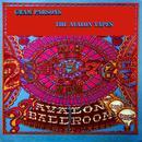 The Avalon Tapes (Live) thumbnail