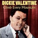 Climb Every Mountain thumbnail