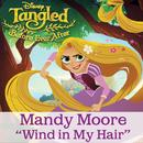 "Wind In My Hair (From ""Tangled: Before Ever After"") thumbnail"