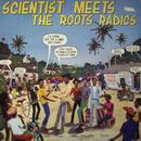 The Scientist Roots Radics Conection thumbnail