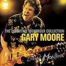 Definitive Montreux thumbnail