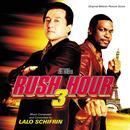 Rush Hour 3 (Original Motion Picture Score) thumbnail