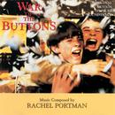 War Of The Buttons (Original Motion Picture Soundtrack) thumbnail