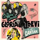 Mi Cantar (Single) thumbnail