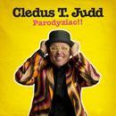 Parodyziac!! thumbnail