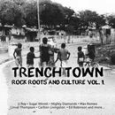 Trench Town Rock Roots & Culture Style Vol. 1 thumbnail