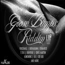 Goose Bumps Riddim thumbnail