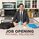 Job Opening: Stand-Up Comedy By Michael Palascak thumbnail