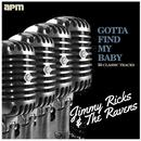 Gotta Find My Baby - 50 Classic Tracks thumbnail