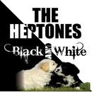 Black & White thumbnail