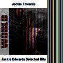 Jackie Edwards Selected Hits thumbnail