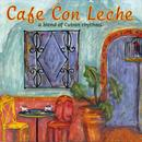 Cafe Con Leche thumbnail