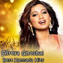 Shreya Ghoshal Best Kannada Hits thumbnail