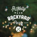 Backyard Party (Single) thumbnail