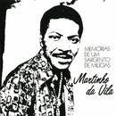 Memorias de um Sargento de Melicias thumbnail