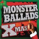 Monster Ballads X-Mas thumbnail