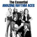 The Essential Amazing Rhythm Aces (Remastered) thumbnail